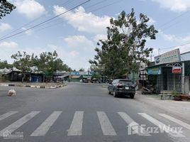 Studio Nhà mặt tiền bán ở Hoà Lợi, Bình Dương Bán nhà đất mặt tiền kinh doanh tốt giá rẻ, +66 (0) 2 508 8780