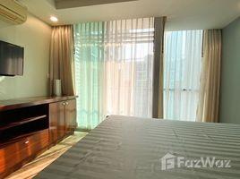 1 Bedroom Condo for sale in Din Daeng, Bangkok The Kris Ratchada 17