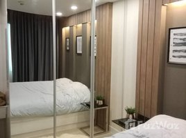 1 Bedroom Property for rent in Na Chom Thian, Chon Buri The Feelture