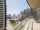 3 Bedrooms Apartment for rent at in Tiara Residences, Dubai - U809242