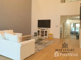 5 Bedrooms Villa for sale in The Jewels, Dubai The Jewel Tower