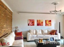 Antioquia STREET 77D SOUTH # 40 110 3 卧室 住宅 售