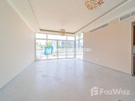 4 Bedrooms Townhouse for sale in Arabella Townhouses, Dubai Arabella Townhouses 2