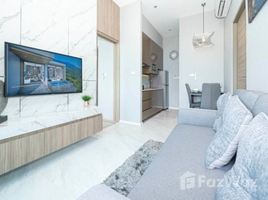 1 Bedroom Condo for sale in Patong, Phuket Patong Bay Sea View Residence