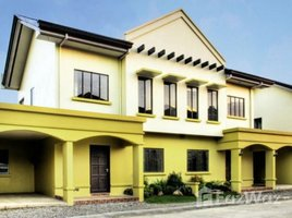 2 Bedrooms Property for sale in Lapu-Lapu City, Central Visayas Bayswater