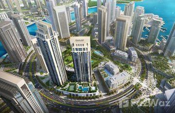 Creek Rise in , Dubai