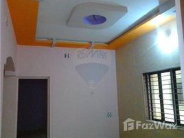 Gujarat n.a. ( 913) Indira Gandhi Marg, Nadiad, Gujarat 3 卧室 屋 售