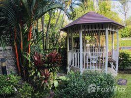 3 Bedrooms House for sale in Bang Chak, Bangkok Nantawan Sathorn-Ratchaphruk