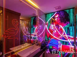 1 Bedroom Condo for sale in Nong Prue, Pattaya The Riviera Ocean Drive