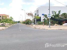 芹苴市 Hung Thanh Bán nền đường số 2 khu Văn Hóa Tây Đô, Hưng Thạnh - 2.85 tỷ N/A 土地 售