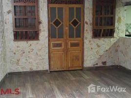5 Habitaciones Casa en venta en , Antioquia STREET 19 # 81B 100, Medell�n - Bel�n Guayabal, Antioqu�a