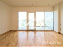 阿布扎比 Al Bandar Al Barza 2 卧室 住宅 售