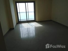 1 Bedroom Apartment for rent in , Ajman Corniche Tower
