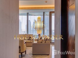 4 Bedrooms Apartment for sale in The Address Sky View Towers, Dubai The Address Sky View Tower 1