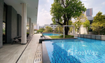 Features & Amenities of Parc Priva