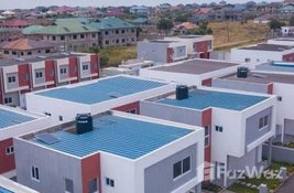 3 bedroom House for sale at TEMA COMMUNITY 25 in Greater Accra, Ghana