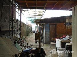 8 Bedrooms House for sale in Santiago, Santiago Quinta Normal
