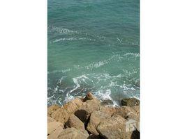 3 Habitaciones Apartamento en venta en Santa Elena, Santa Elena Your Exclusive Gated Community Beach Oasis