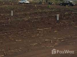 N/A Land for sale in Vihear Luong, Tboung Khmum Other-KH-62221