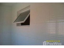 北里奥格兰德州 (北大河州) Fernando De Noronha Vila Braz 2 卧室 住宅 售