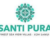 Developer of Santi Pura