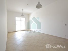 2 Bedrooms Apartment for rent in Foxhill, Dubai Foxhill 5