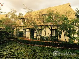 7 Bedrooms House for sale in Puek Tian, Phetchaburi House For Sale - Cha Am
