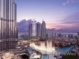 3 Bedrooms Apartment for sale in The Address Residence Fountain Views, Dubai The Address Residence Fountain Views 1