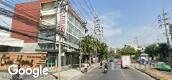 Street View of City Home Ratchada-Pinklao