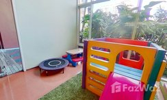 Photos 3 of the Indoor Kids Zone at Fullerton Sukhumvit