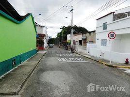 4 Habitaciones Casa en venta en , Santander CALLE 37 # 2 - 22, Bucaramanga, Santander