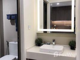 1 Bedroom Condo for sale in Nguyen Van Cu, Binh Dinh Quy Nhơn Melody