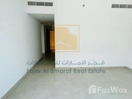 2 Bedrooms Apartment for sale in , Sharjah Azure Beach Residences