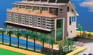 3 Bedrooms Property for sale in Serangoon garden, North-East Region