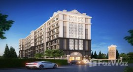 Available Units at Arcadia Center Suites