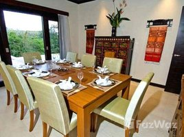 3 Bedrooms House for rent in Choeng Thale, Phuket Maan Tawan