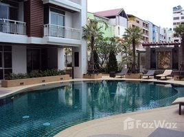 1 Bedroom Property for rent in Patong, Phuket ART@Patong