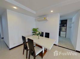 3 Bedrooms Condo for rent in Khlong Tan Nuea, Bangkok Avenue 61
