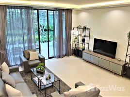 2 Bedrooms Townhouse for sale in Nong Kae, Hua Hin Riviera Pearl Hua Hin