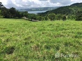 N/A Terrain a vendre à , Guanacaste Tronadora, Guanacaste, Address available on request