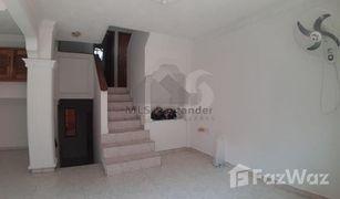 3 Habitaciones Casa en venta en , Santander CLL