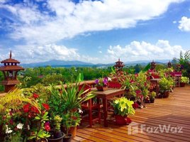6 Bedrooms Property for sale in Khi Lek, Chiang Mai The Golden Teak Palace