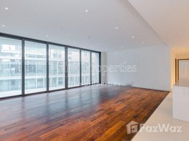 3 Bedrooms Apartment for rent in , Dubai Building 2B