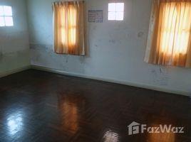 3 Bedrooms House for sale in Tha Raeng, Bangkok Sireen House Watcharapol