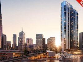 3 Bedrooms Apartment for sale in Bellevue Towers, Dubai Bellevue Tower 1