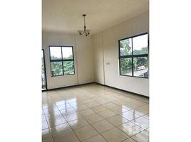 3 Habitaciones Apartamento en venta en , San José Countryside Apartment For Sale in Rohrmoser