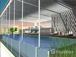 3 Bedrooms Condo for rent in Phra Khanong Nuea, Bangkok Click Condo Sukhumvit 65