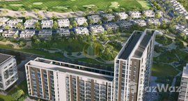 Available Units at Golfville