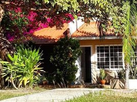 2 Bedrooms House for rent in San Jose, Panama Oeste PH. TROPICAL VILLAGE, PUNTA BARCO, SAN CARLOS, PANAMÁ OESTE, San Carlos, Panamá Oeste