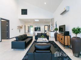 3 Bedrooms Villa for sale in Thap Tai, Hua Hin Sanctuary Lakes Hua Hin
